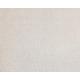 Rouleau 20 mètres 100% Lin Coloris Naturel Laize 160cm